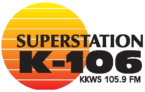 Superstation K-106