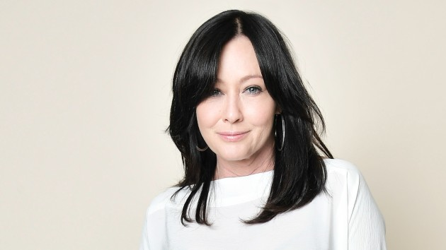 getty_shannon_doherty_09152021